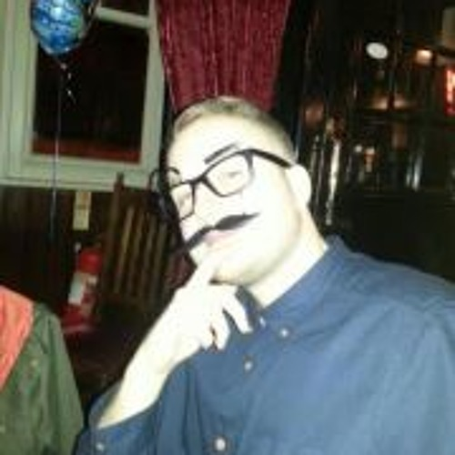 Ryan Seres's avatar