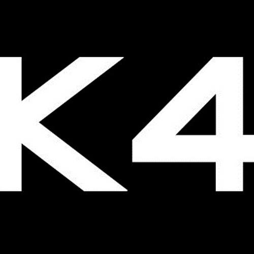 Khaotikai's avatar