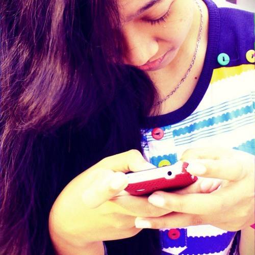AliffiaSindra's avatar