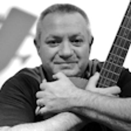 tim_rodgers's avatar