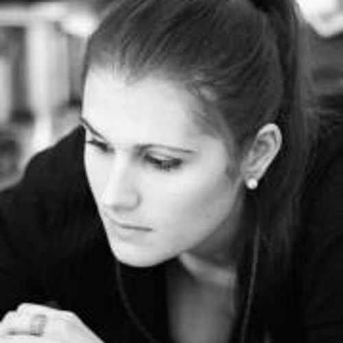 Laura 8989's avatar