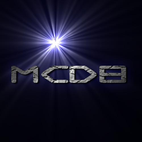 MC DB's avatar
