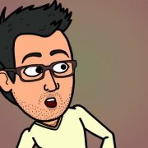 Giiovanni Badillo's avatar