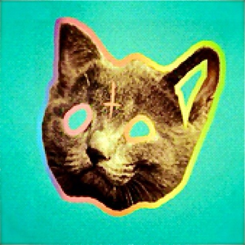 ozzie-2012's avatar