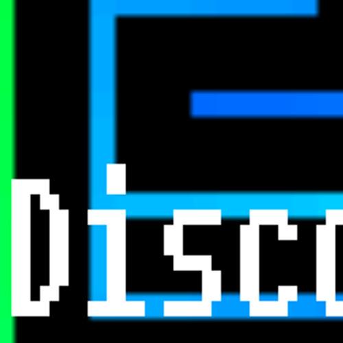 Disco Fortress's avatar