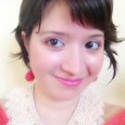 Ellane Cavalcante's avatar