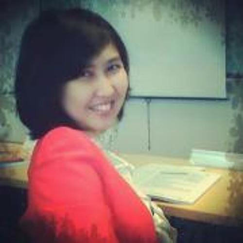 Viza Devina Rahmawati's avatar