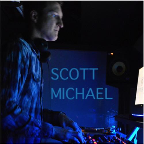 Scott.Michael's avatar