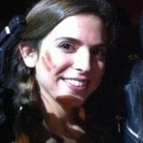 Rita Algarvio's avatar