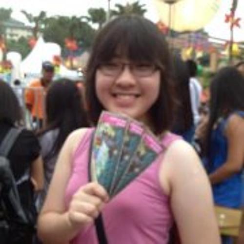 BlurismCheng's avatar