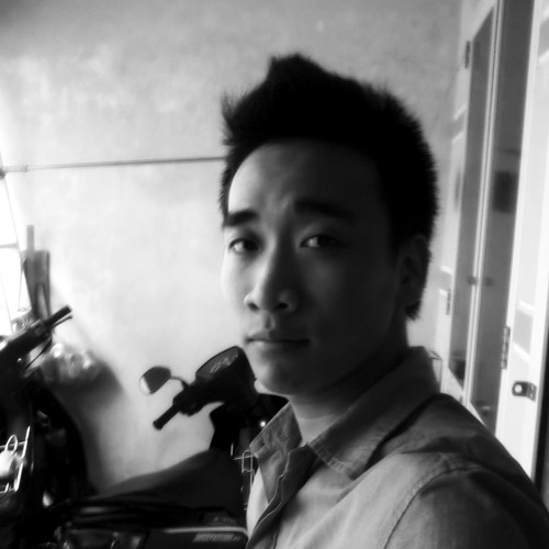 ngocviet44's avatar