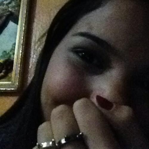 Nathalie.Catilino's avatar