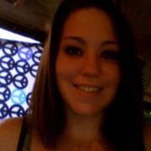 Charlene Fish 1's avatar