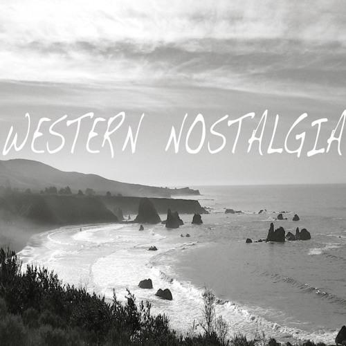 Western Nostalgia's avatar