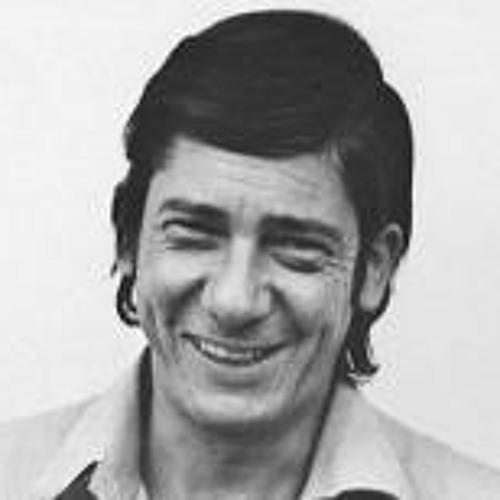 Alfredo de la Rosa's avatar