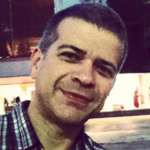 mariogfmaranhao's avatar