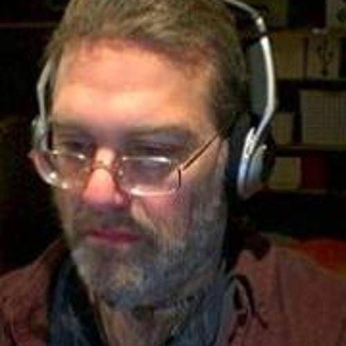 Douglas Michael Massing's avatar