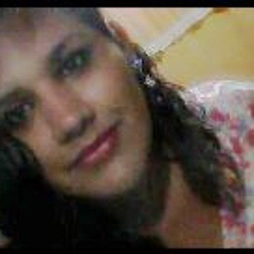 Patricia Salldanha's avatar