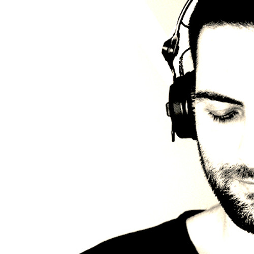 Nick Giassakis's avatar
