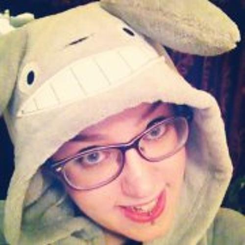 Meredith Byrne's avatar