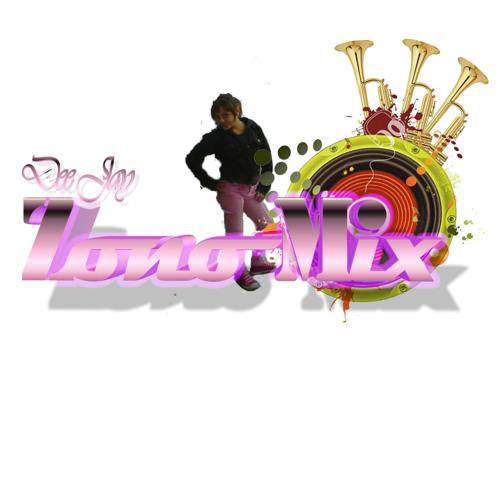 zono crew's avatar