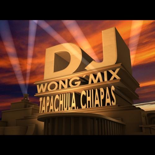 """Espinoza Paz   Lo Intentamos (JMAX Vs Pelos Mix Edit)Post by djwong'xmix""""®"""