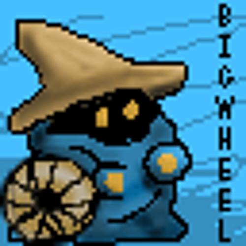 georgetyler7's avatar