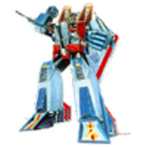 wzbuckley's avatar