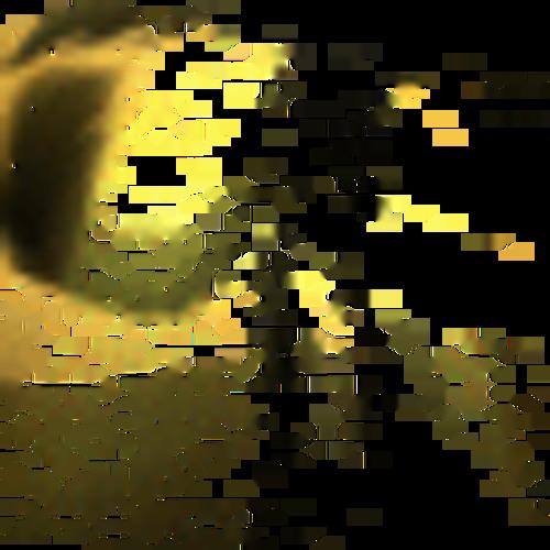 carter sax's avatar