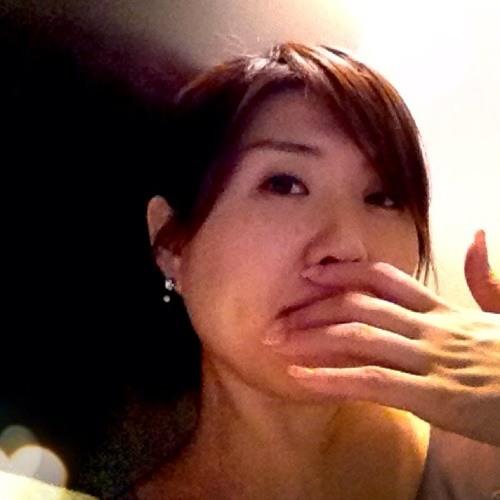 Atsuko Yonekura's avatar