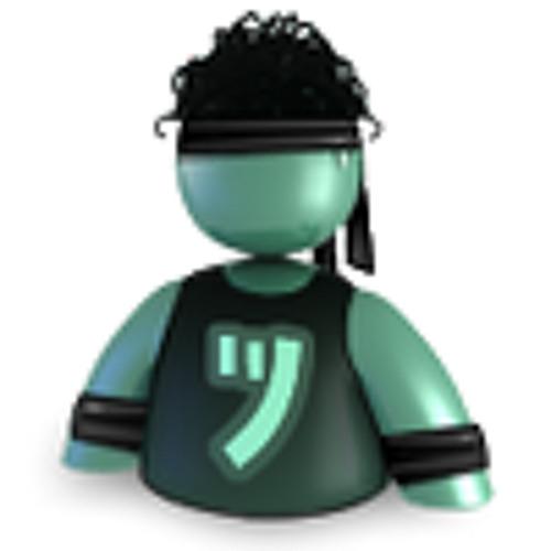 damian g lamb7's avatar