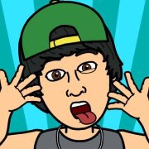 Emanuel Leyva's avatar