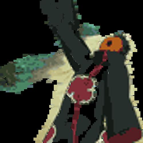 kevinv2's avatar