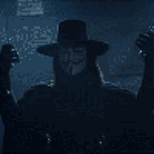 dwightk2's avatar