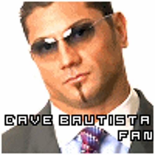 chets4's avatar