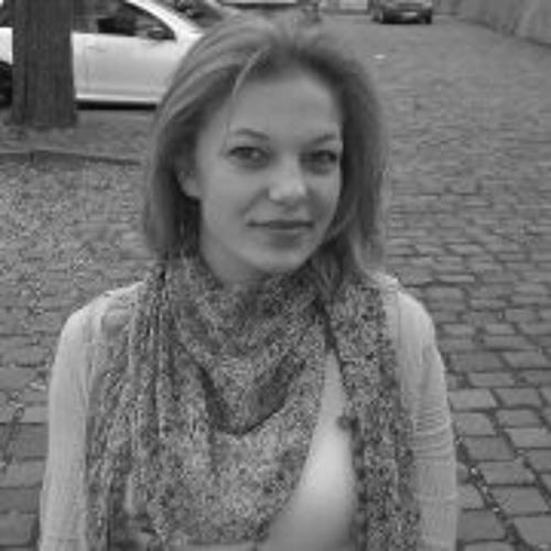 Valeska Hirsch's avatar