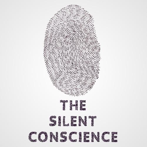 The Silent Conscience's avatar