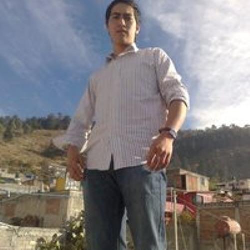 Mauricio Yogtan's avatar
