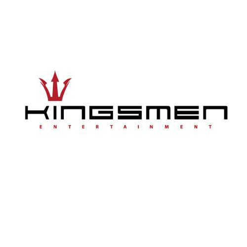 Kingsmen Entertainment's avatar