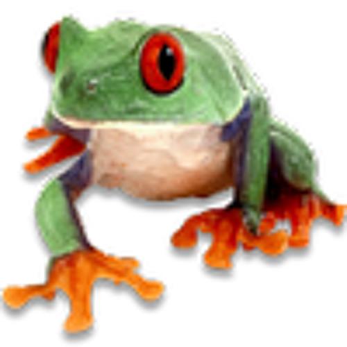 alex d dantzler's avatar
