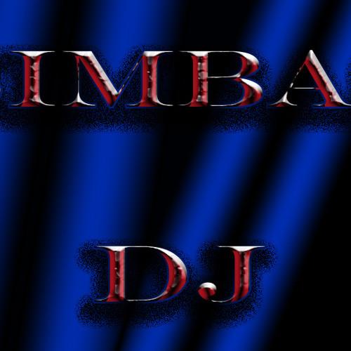 MARZO MIXX SIMBAS DJ (THE KING OF THE NIGHT TANK S DJ CHIRRIS) mezcla