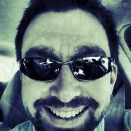 wrfosteriii's avatar