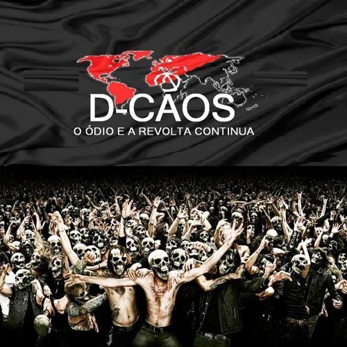 d-caos's avatar