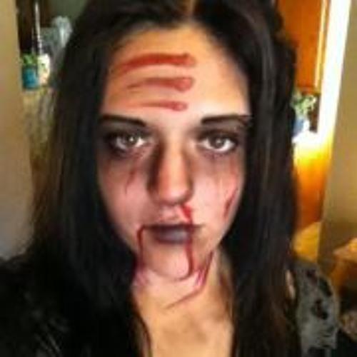 Aley Faye's avatar