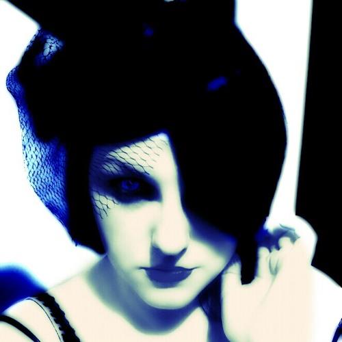 aott13's avatar