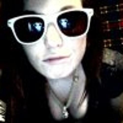Heather Rain Palmer's avatar