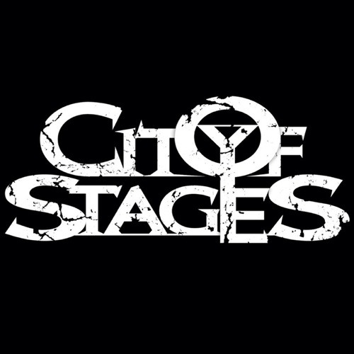CityOfStages's avatar