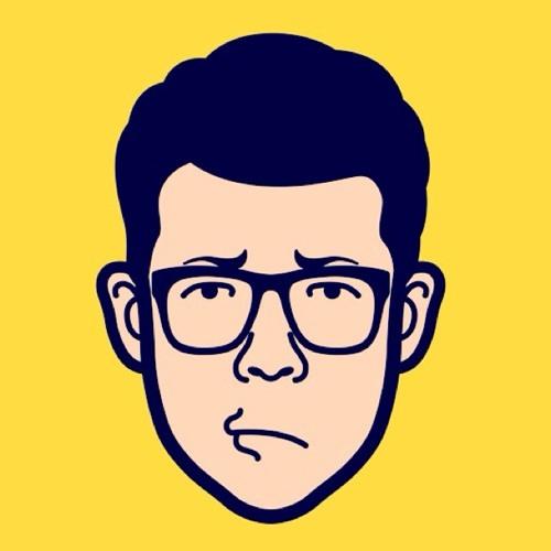 Rendy.'s avatar