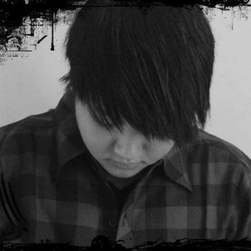 DJ alby_hokage's avatar