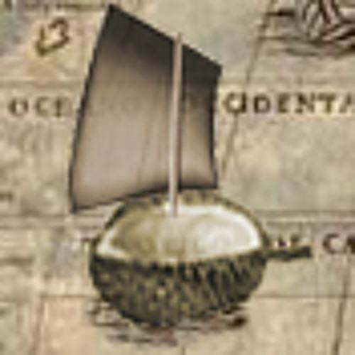travelingdurian's avatar